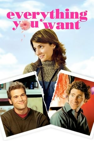 Poster Love Surreal (2005)