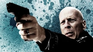 Death Wish (2018) Subtitle Indonesia