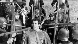 Italian movie from 1966: The Devil in Love