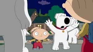 Family Guy: 10×5