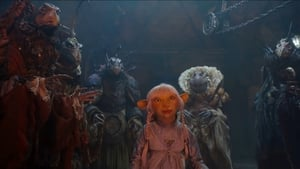 The Dark Crystal: Age of Resistance Season 1 Episode 1