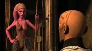 Star Wars: The Clone Wars: 2 Staffel 10 Folge