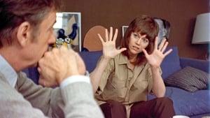 movie from 1972: Tout Va Bien
