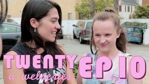Twenty Staffel 1 Folge 10