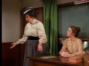 Goodbye, Mrs Wilder
