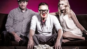 Cheap Thrills [2013]
