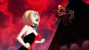 Harley Quinn saison 2 episode 10