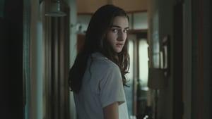 Veronica – Spiel mit dem Teufel [2017]