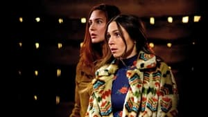 Wynonna Earp: 4 Temporada x Episódio 4