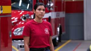 Station 19 Season 02 Episode 13 S02E13