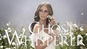 Ghost Whisperer (2005) Season 1 Complete