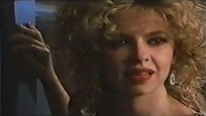 Spanish movie from 1993: Funes, un gran amor