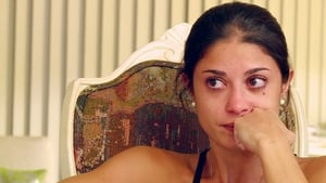 90 Day Fiancé: Happily Ever After?: 1×2