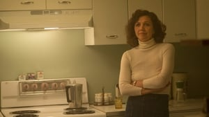 The Deuce Season 1 Episode 6