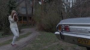cattura di Vampyres