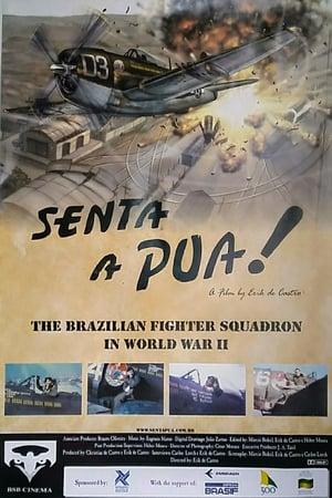 Senta a Pua! (1999) Dublado Online