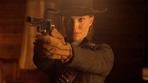 Posters de La venganza de Jane Online