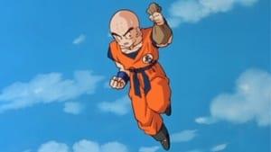 Dragon Ball Z Kai - Season 3 Season 3 : The Unbeatable Enemy Within! Goku vs. Android 19!