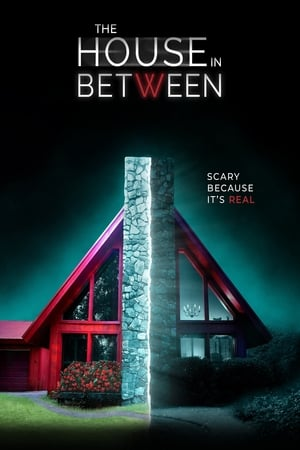 The House in Between              2020 Full Movie