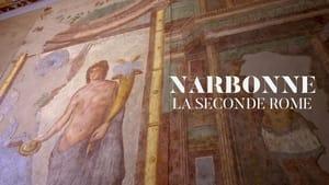 Narbonne, la seconde Rome (2021)