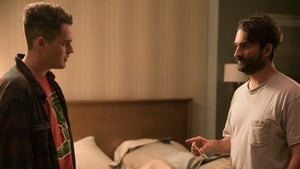 Room 104 Saison 1 Episode 4