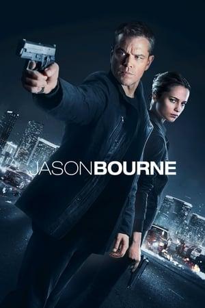 Assistirr Jason Bourne Dublado Online Grátis