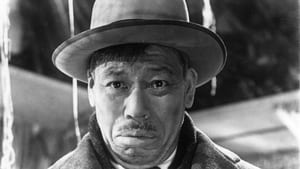Ikiru  1952 Streaming Italiano