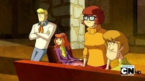Scooby-Doo! Mystery Incorporated: Season 1 Episode 9