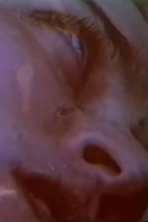 Como uma Onda no Mar (1998)