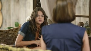 The Fosters Season 3 : First Impressions