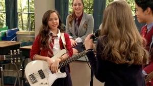 School of Rock Season 1 Episode 3