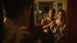 Lost Girl 4×6