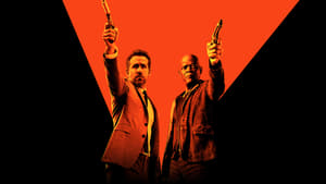 The Hitman's Bodyguard / O Guarda-Costas e o Assassino