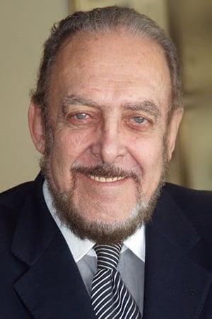 Luis Carlos Miele