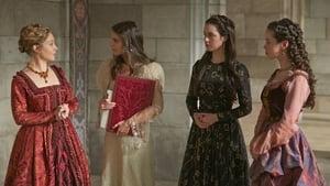 Reign sezonul 2 episodul 16
