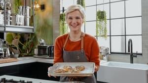5 chefs dans ma cuisine Season 1 :Episode 116  Episode 116