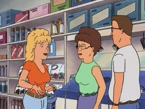King of the Hill: S08E11