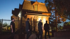 Ghost Adventures Season 13 Episode 10