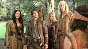 Legend of the Seeker 2×6