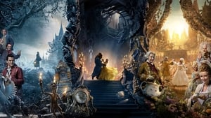 Beauty and the Beast Film en Streaming