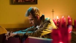 Assistir Constantine 1 Temporada Episodio 12 Online