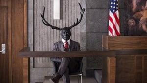 Hannibal 2×3