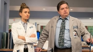 Chicago Med Medicina alternativa ver episodio online