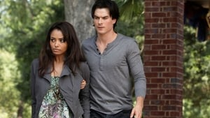 Vampire Diaries Saison 2 Episode 7 en streaming