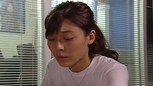 Korean series from 2000-2000: Secret
