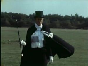 Arsène Lupin, der Meisterdieb: 2×1
