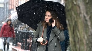 serie The Blacklist: 5×16 en streaming