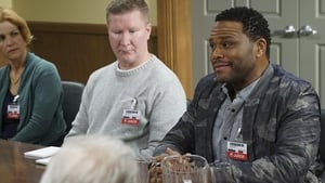 black-ish: Saison 3 Episode 16