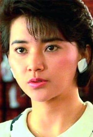 Sibelle Hu isMadame Wu