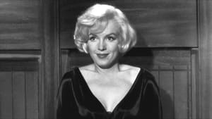 Some Like It Hot (1959) Full Movie, Watch Free Online And Download HD